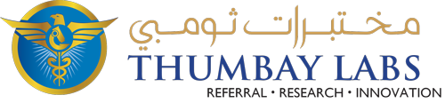 Thumbay labs